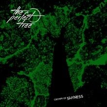 The Perfect Tree «Crown Of Shyness» | MetalWave.it Recensioni