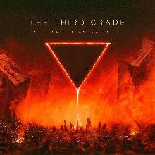 The Third Grade «Of Fire And Ashes Pt.2» | MetalWave.it Recensioni