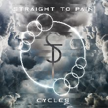 Straight To Pain «Cycles» | MetalWave.it Recensioni