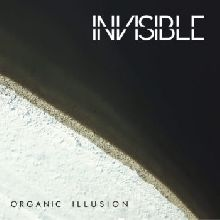 Organic Illusion «Invisible» | MetalWave.it Recensioni