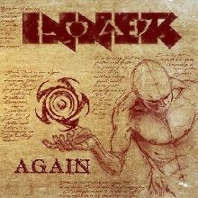 Innerload «Again» | MetalWave.it Recensioni