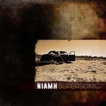 Niamh «Supersonic» | MetalWave.it Recensioni