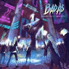 Bad As «Crucified Society» | MetalWave.it Recensioni
