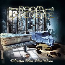 Room Experience «Another Time And Place» | MetalWave.it Recensioni