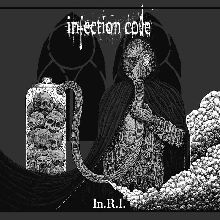 Infection Code «In.r.i.» | MetalWave.it Recensioni