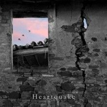Madness For Dinner «Heartquake» | MetalWave.it Recensioni