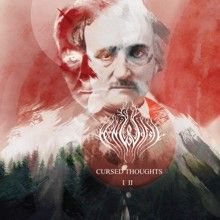 Hornwood Fell «Cursed Thoughts» | MetalWave.it Recensioni
