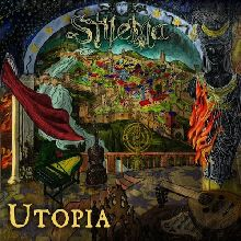 Stilema «Utopia» | MetalWave.it Recensioni