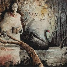 Silvered «Six Hours» | MetalWave.it Recensioni