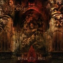 Old Bridge «Bless The Hell» | MetalWave.it Recensioni