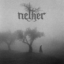 Nether «Between Shades And Shadows» | MetalWave.it Recensioni