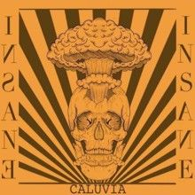 Caluvia «Insane» | MetalWave.it Recensioni