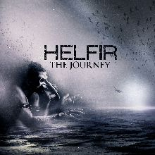 Helfir «The Journey» | MetalWave.it Recensioni