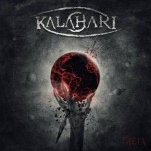 Kalahari «Theia» | MetalWave.it Recensioni