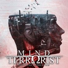 Mind Terrorist «Spiritual Revolution» | MetalWave.it Recensioni